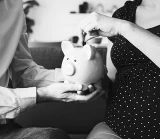 Skal du spare til pensjon kan IPS være et godt valg