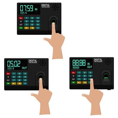 Timeregistrering-pa-Web Inoxo