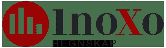 Inoxo Logo