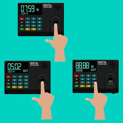 Timeregistrering_på_web_bilde